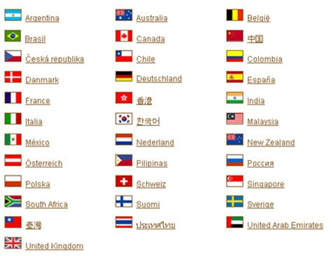 visit different countries and help out the community by - Different Countries In