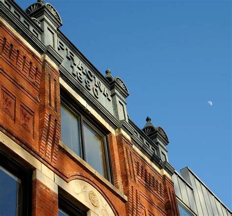 Of Minnesota Mba School by Pracna On Minnesota School Of Business Office