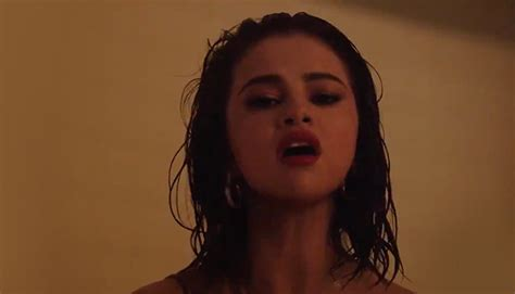 download mp3 selena gomez wolves selena gomez previews wolves music video breatheheavy com