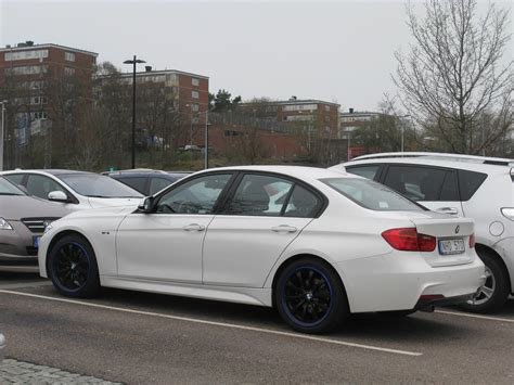 bmw 320d price bmw 320d touring m sport reviews prices ratings with