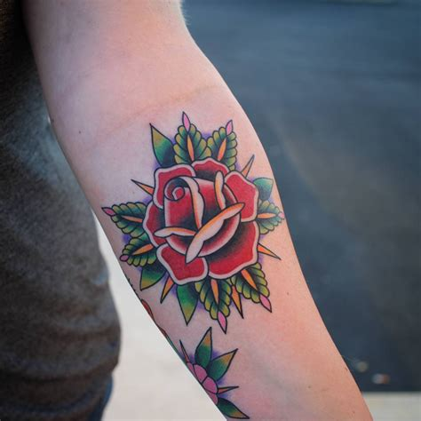 american tattoos designs 120 best american traditional designs meanings