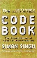 the code book dr simon singh 9781857028898 the code book dr simon singh h 228 ftad 9781857028898 bokus
