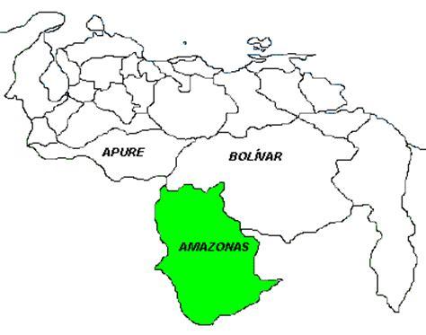imagenes del estado amazonas venezuela estado amazonas venezuela tuya