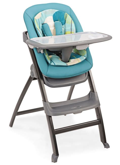 top folding high chairs here are the top high chairs of 2016 best high chairs