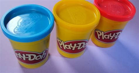 7 Reasons I Still Play Doh by 8 Reasons To Use Play Dough In Therapy