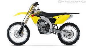 Suzuki Dirt Bike 2015 Suzuki Dirt Bike Models Photos Motorcycle Usa