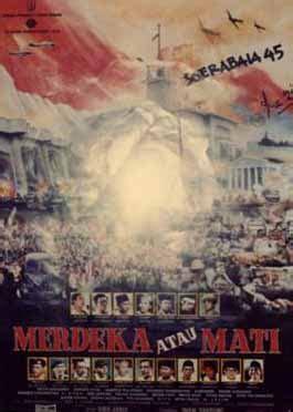 Bung Tomo Soerabaja Di Tahun 45 Seri Tokoh Militer Tempo soerabaia 45 bahasa indonesia ensiklopedia bebas