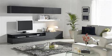 imagenes de salas blancas descubre ideas sencillas para la decoraci 243 n de salas modernas