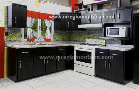 cocina venta venta e cocinas integrales en monterrey