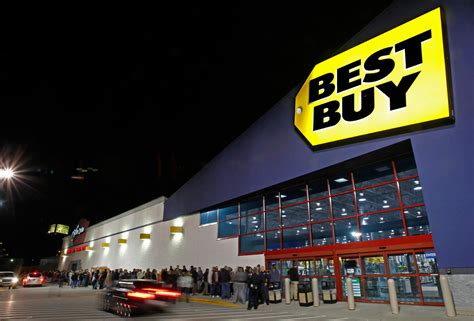 besta buy best buy black friday 2015 sale is live killer deals on