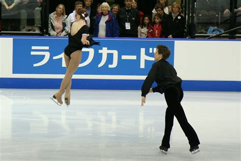 the importance of off ice jumps by figure skating coach figure skating jumps