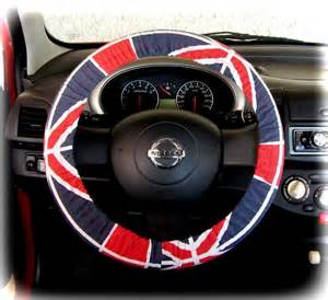 Cars With Heated Steering Wheels Uk Union Steering Wheel Cover Take Me To