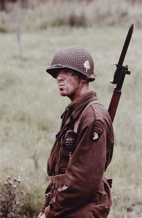 daftar film perang terbaik 2016 daftar film bertema perang dunia 2 yang sayang untuk