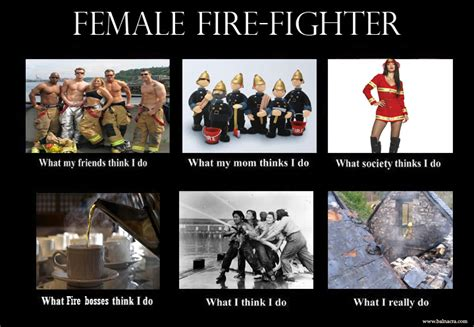 Funny Female Memes - fire fighting memes image memes at relatably com