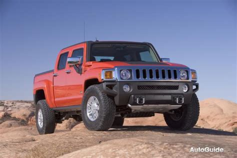 hummer car price in india hummer h5 price in india html autos weblog