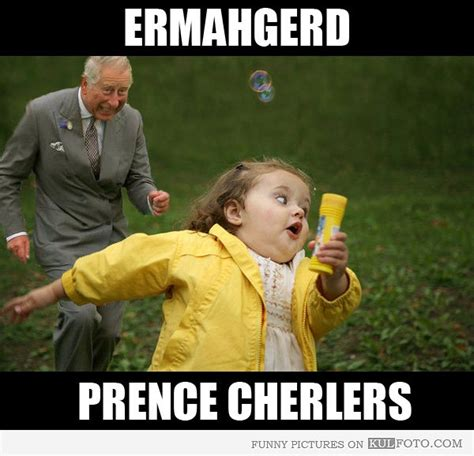 Prince Charles Meme - pinterest discover and save creative ideas