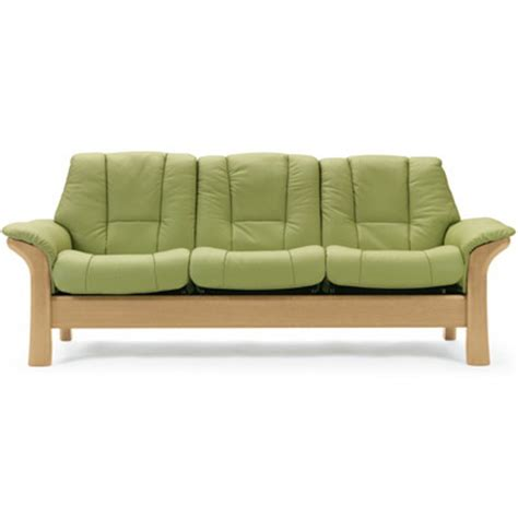 Sofa Designs by 24 Simple Wooden Sofa To Use In Your Home Keribrownhomes