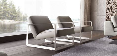 modern lounge crosby modern lounge chair modloft