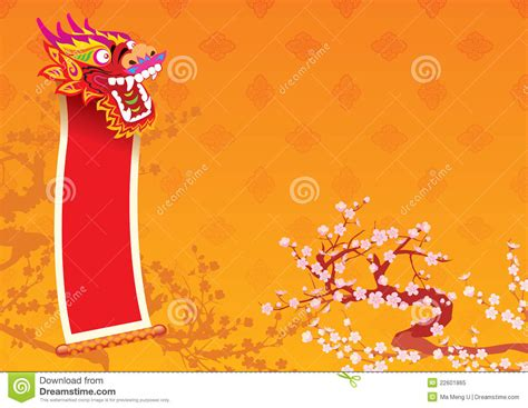 new year lucky message new year day and lucky message background royalty