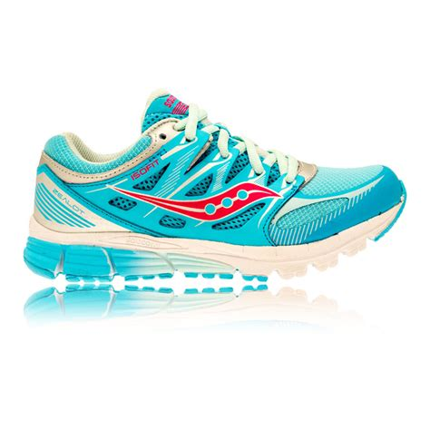 sports world running shoes saucony zealot iso junior running shoes 50