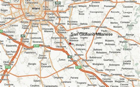 san giuliano milanese san giuliano milanese location guide