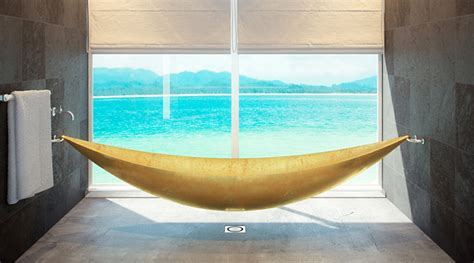 Vessel Hammock Bathtub Price by Bathtub Archives Mikeshouts
