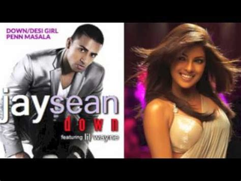 amazon com pehchaan penn masala mp3 downloads download down desi girl by penn masala video mp3 mp4 3gp