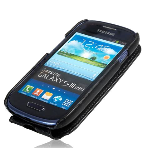 Softcasesoftshell Ultra Thin Samsung S4 Mini Original I Century galaxy s3 mini black leather ultra slim collection