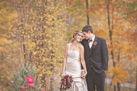 Free Wedding Photos wedding photography and videography giveaway the wedding row
