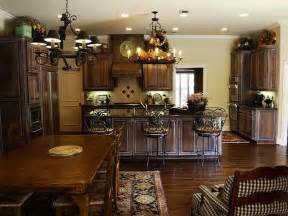 country french dining room furniture how to decorate your dining room with french country