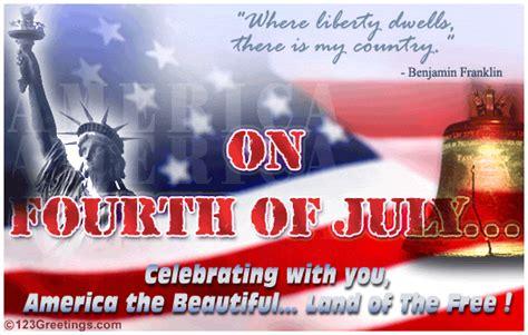 Happy Birthday America Quotes Fiorello Laguardia Republican Club 187 Happy Fourth Of July