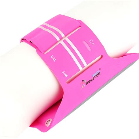 Sport Arm Band armband exercise cover sport arm bands running