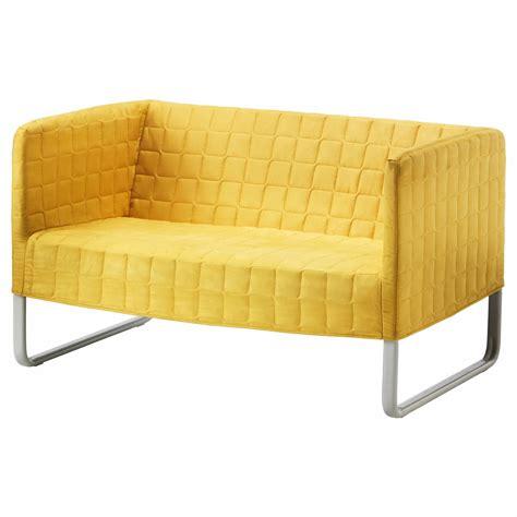 Mini Sofa Chair by Yellow Sofa Chair Modern Chair High Quality