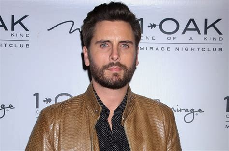 Disick Hairstyle by Disick Haircut 2018 Haircuts Models Ideas