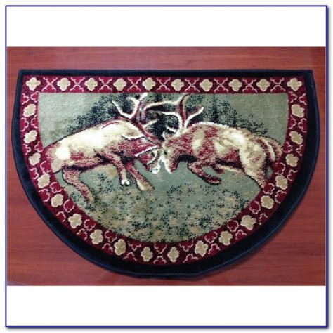 fireplace rugs target hearth rugs fireproof rugs home design ideas rbmevagb8757127