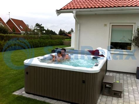 how to use jacuzzi bathtub a521 outdoor spa 5 person spa outdoor spa products