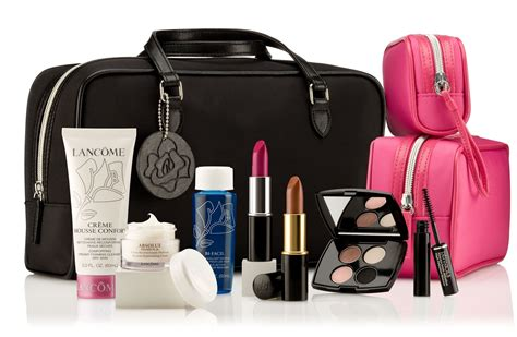 Lancome Cosmetics lancome cosmetics search engine at search