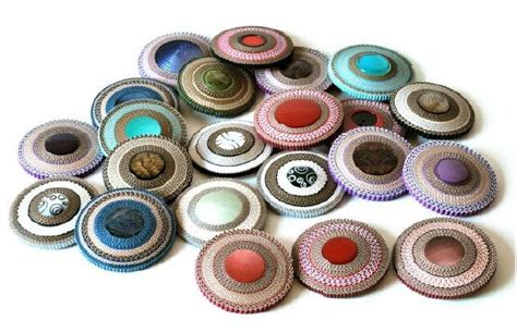 Di Giacinto Recycled Bags by The Beading Gem S Journal Amazing Recycled Paper Jewelry