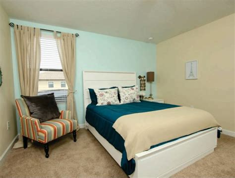bedroom 3 bedroom hotels orlando decorating ideas bedroom decorating and designs by ftwo home decoration
