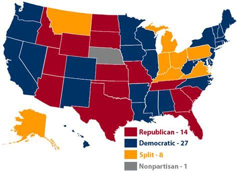 state legislature map state legislatures in play as redistricting looms ford o
