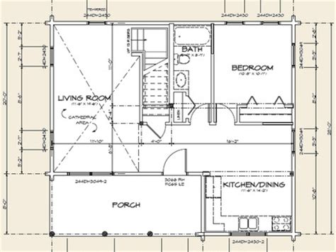 log cabin kits floor plans log home floor plans small log cabin homes plans log homes floor plans treesranch