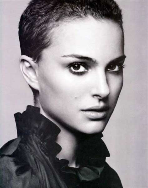 womens buzzed and bold haircuts best 25 buzz cut women ideas on pinterest pixie buzz