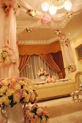 Mini 2 Sekarang www rnwedding new mini pelamin exclusive