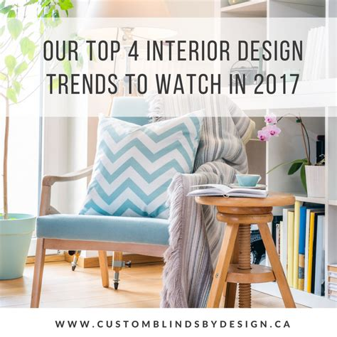 home decor sales trends 28 images 2017 design trends