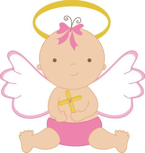 angel babies clip art baby angel clipart 193 ngeles pinterest clip art art