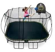 best in backyards elmsford ny best in backyards introduces the springfree troline for safe playtime