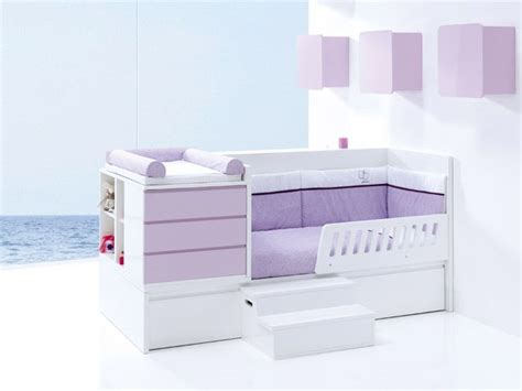Alondra Convertible Cribs by Alondra Convertible Crib And Drawers Baby Room