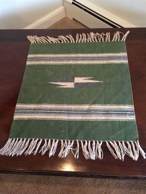 new mexico rugs 179 best images about mexican navajo blanket vintage chimayo on wool logs and blankets