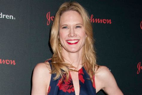 stephanie march stephanie march spotted house hunting with new beau new
