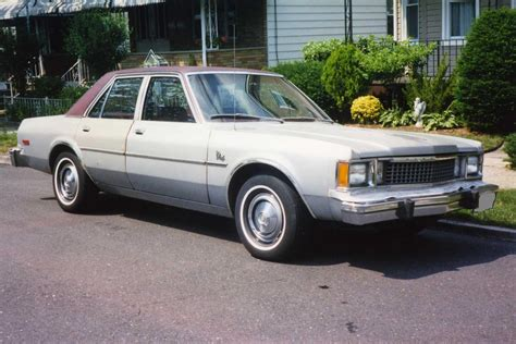 1981 plymouth volare 1980 plymouth volare information and photos momentcar